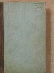 Ada Negri - Mai olasz elbeszélők (dedikált példány) [antikvár]