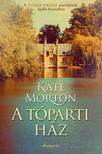 Kate Morton - A tóparti ház [eKönyv: epub, mobi]