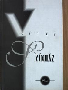 Balogh Géza - Világszínház 1994/2 [antikvár]