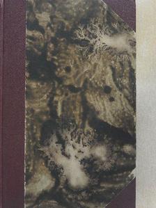 Hendrik Pontoppidan - A szerelem rabszolgái/Novellák/A vidám tudomány/Mártha az ördög leánya [antikvár]