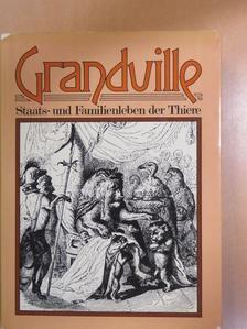 George Sand - Staats- und Familienleben der Thiere [antikvár]