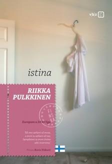 Boris Vidoviæ Rikka Pulkkinen, - Istina [eKönyv: epub, mobi]