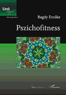 BAGDY EMŐKE - Pszichofitness