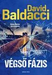 David BALDACCI - Végsõ fázis [eKönyv: epub, mobi]