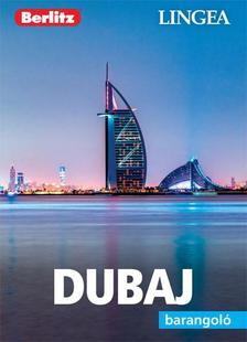 N/A - Dubaj - Barangoló