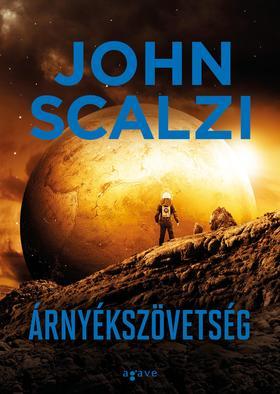 John Scalzi - Árnyékszövetség