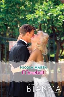 Marsh Nicola - Bianca 236. (Mesebolt) [eKönyv: epub, mobi]