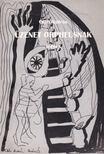 Oláh András - Üzenet Orpheusnak [antikvár]