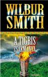 WILBUR SMITH - A TIGRIS ZSÁKMÁNYA