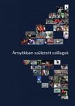 Pál (szerk.) Nádas - Árnyékban született csillagok I-II. - Paralimpiatörténeti tanulmányok [eKönyv: pdf]