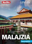 N/A - Malajzia - Barangoló