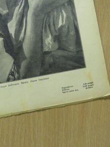 Hunyady Sándor - Uj Idők 1941. március 9. [antikvár]