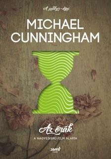 Michael Cunningham - Az órák [eKönyv: epub, mobi]