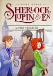 Irene Adler - Sherlock, Lupin és én 13. - A nagy végjáték [eKönyv: epub, mobi]