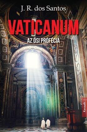 J. R. Dos Santos - Vaticanum