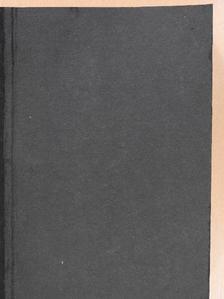 Ágai Ágnes - Nagyvilág 1964. (nem teljes évfolyam) [antikvár]