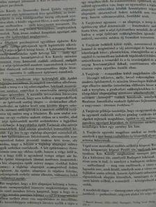 Bán Imre - Világosság 1979. július [antikvár]