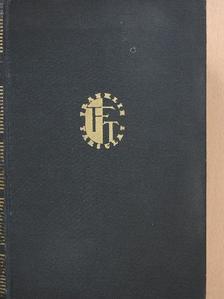 Darkó István - Égő csipkebokor (dedikált példány) [antikvár]