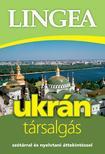 - Ukrán társalgás