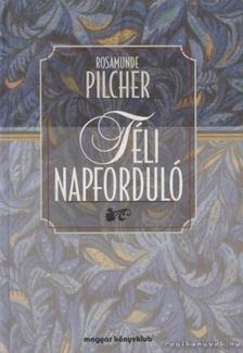 Rosamunde Pilcher - Téli napforduló [antikvár]