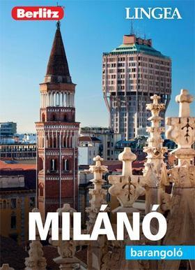 N/A - Milánó - Barangoló