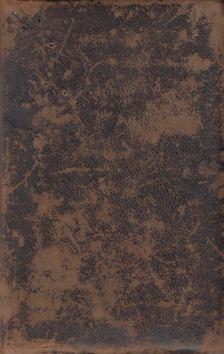 Szász Károly - Buzgóság könyve [antikvár]