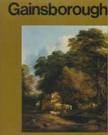 Kelényi György - Gainsborough [antikvár]