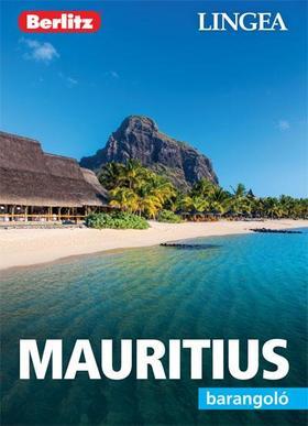 N/A - Mauritius - Barangoló