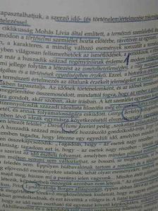 Bazsányi Sándor - Forrás 2005. március [antikvár]