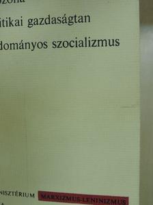 Ács Ferencné - Tájékoztató 1969/6. [antikvár]