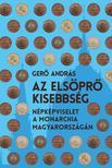 Gerő András - Az elsöprő kisebbség