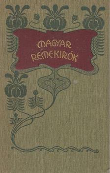 Angyal Dávid - Kölcsey Ferencz munkái [antikvár]