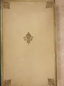 George Gordon Byron - Három költő [antikvár]