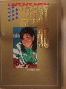Baló György - Sport '96 [antikvár]