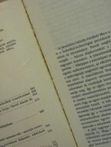 Balogh Tibor - Magyar Filozófiai Szemle 1981/5. [antikvár]