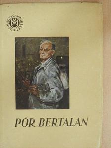 Oelmacher Anna - Pór Bertalan [antikvár]