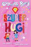 Gwyneth Rees - Szuper Hugi ###