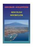 George Goldwind - Szicíliai szerelem [eKönyv: epub, mobi]