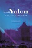 IRVIN YALOM - A Spinoza-probléma [eKönyv: epub, mobi]