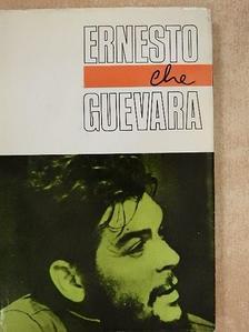 Karczag Gábor - Ernesto Che Guevara [antikvár]