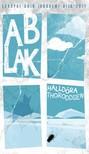 Thoroddsen Halldóra - Ablak [eKönyv: epub, mobi]