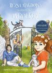 Rúzsa Magdolna - Ordódy Eszter - Angyalkert - CD-melléklettel