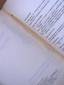 Babos Emese - Tájékoztató 1969/2. [antikvár]