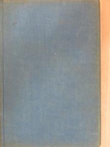 B. S. Aldrich - Száll a fehér madár [antikvár]