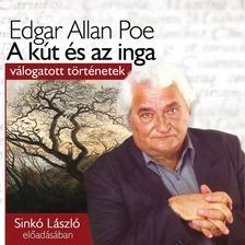 Edgar Allan Poe - A kút és az inga [eHangoskönyv]