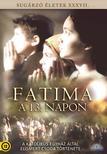 Ian Higgins, Dominic Higgins - FATIMA - A 13. napon