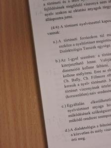 Dr. Balázs Judit - Gazdaság & Társadalom 1994/2-3. [antikvár]