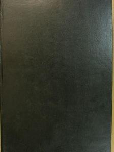 Á. Gallyas Krisztina - Orvosi Hetilap 1982. (nem teljes évfolyam) I-II. [antikvár]