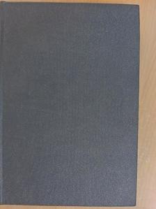 Ábel István - Közgazdasági Szemle 1991. július-december (fél évfolyam) [antikvár]