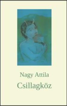 Nagy Attila - Csillagköz